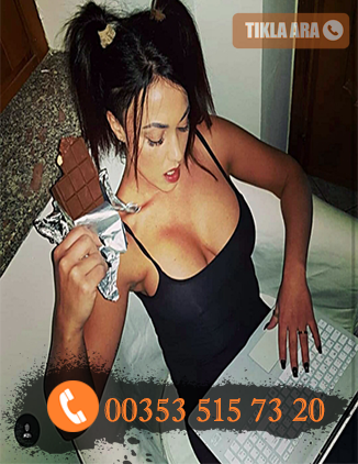 Kırıkkale kız numaraları