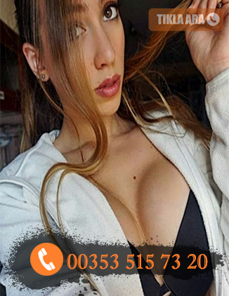 Trabzon kız numaraları