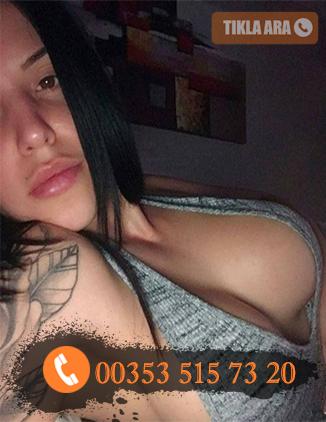Sinop kız numaraları